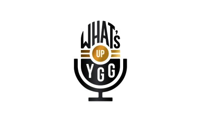 Yggdrasil releases game-changing industry podcast series
