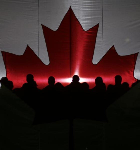 The Future For The Online Gambling Market in Canada