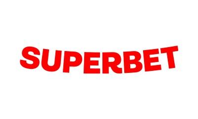 Superbet Group to acquire Belgium's Napoleon Sports & Casino