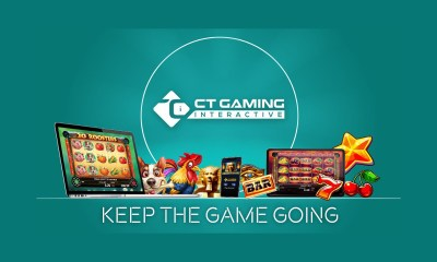 CT Gaming Interactive extends market share in Romania with Princess Casino deal