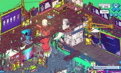 gamescom 2021: Meet indie gems by Hamburg-based devs – presented by Gamecity Hamburg
