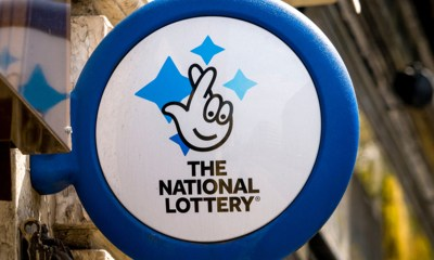 UKGC Extends National Lottery Licence Competition Timeline