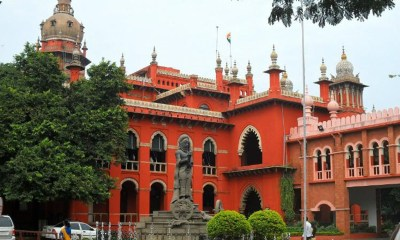 India: Madras High Court Strikes Down Online Gambling Ban