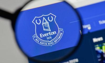 Everton to Launch $EFC Fan Token on Socios.com