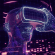 Exploring the Metaverse and AI's role in it