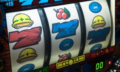 Ten Famous Online Slot Games to Win Real Money