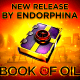 Book of Oil – A new game released by Endorphina!