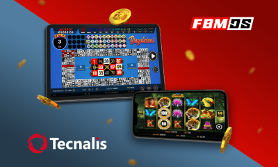 FBMDS enters in the Spanish online market sealing a partnership with Tecnalis