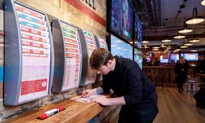 Entain Unveils New Digital Shops Across UK & Europe