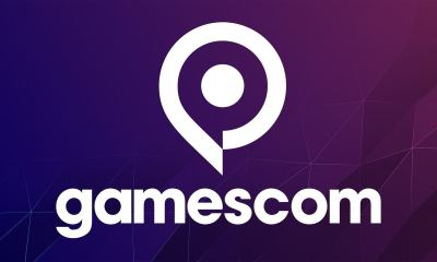 gamescom 2021: digital event a major success – promising outlook for the post-election political climate