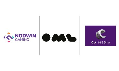 NODWIN Gaming acquires gaming adjacent IPs and gaming talent business from OML Entertainment for INR 73 Crores