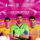 "VBET has become the ""Premium"" sponsor of the Ukrainian National Football Team"