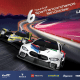Le Mans Virtual Series ready for battle in Belgium