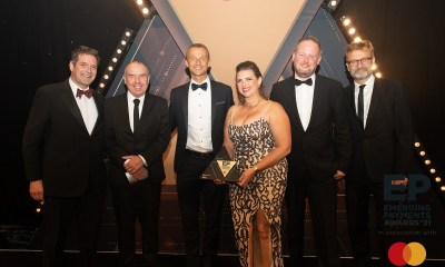 MUCHBETTER WINS BEST B2C PAYMENTS PROGRAMME AT EMERGING PAYMENTS AWARDS