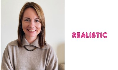 Realistic Games Hires Jaana Repo to Bolster Service Provision