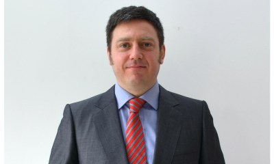 Jumbo Interactive Appoints Nigel Atkinson as UK General Manager