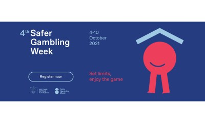 Conclusion of the 4th Safer Gambling Week in Cyprus