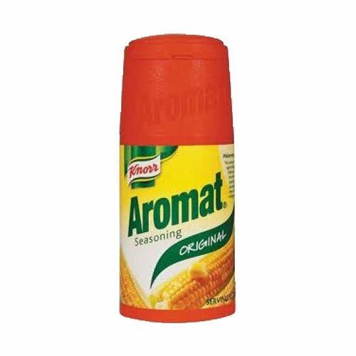 Knorr Original Seasoning 200g