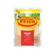 Frico Edam Cheese Slices 150g
