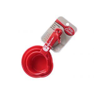Betty Crocker Measure Cup Set