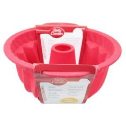 Betty Crocker Bundt Cake Mould
