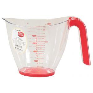 Betty Crocker Nonslip Measuring Cup