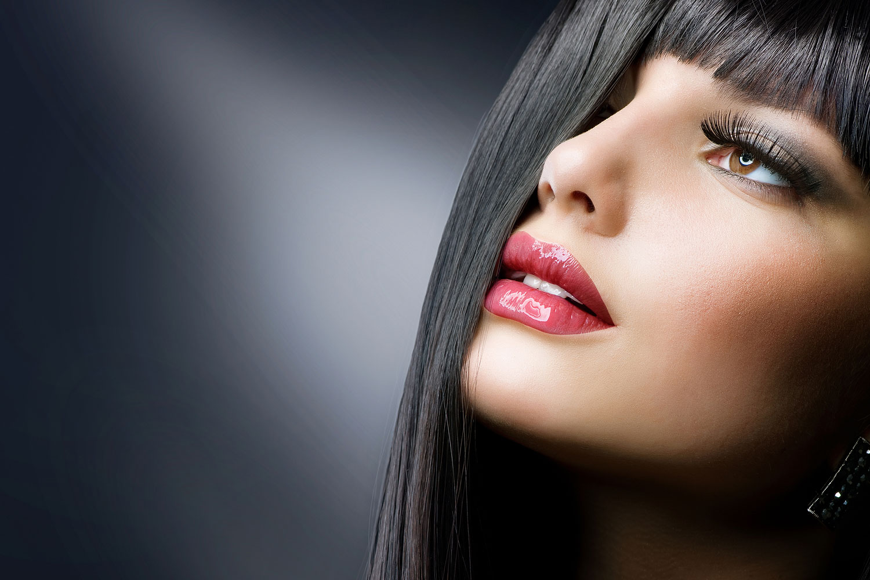 Carmens European Hair Design  German Hairstylist