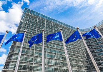 European Investors alarmed over Financial Transaction Tax