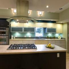 German Kitchen Cabinets Apartment Kitchens Bay Area Projects - European Design