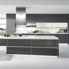 European Kitchens Silver Kitchen Cabinet Knobs Glass Design