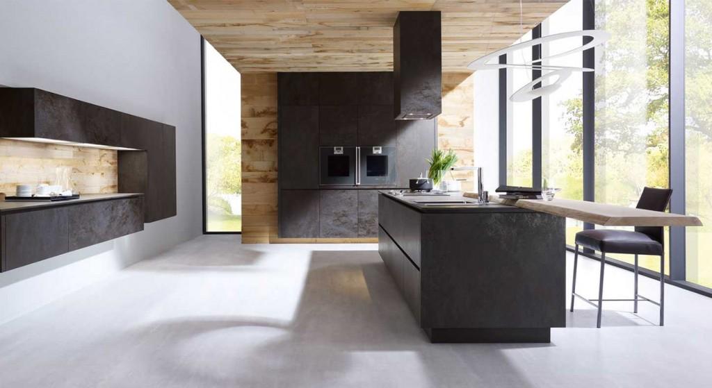 european kitchens kitchen tables sets under 200 design ekd