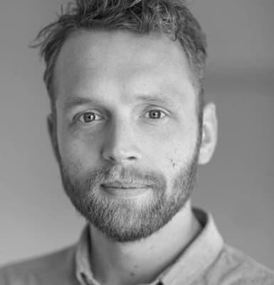 Stefan Elbers