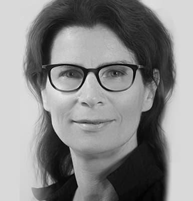 Esther Pogatzki-Zahn