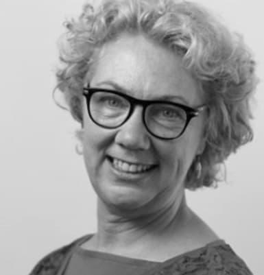 Harriet Wittink