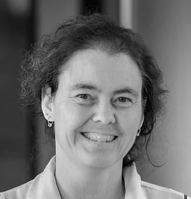 Rianne van Boekel