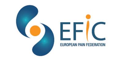 EFIC Celebrate World Cancer Day