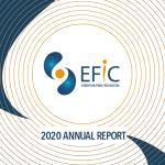 EFIC Annual Report 2020