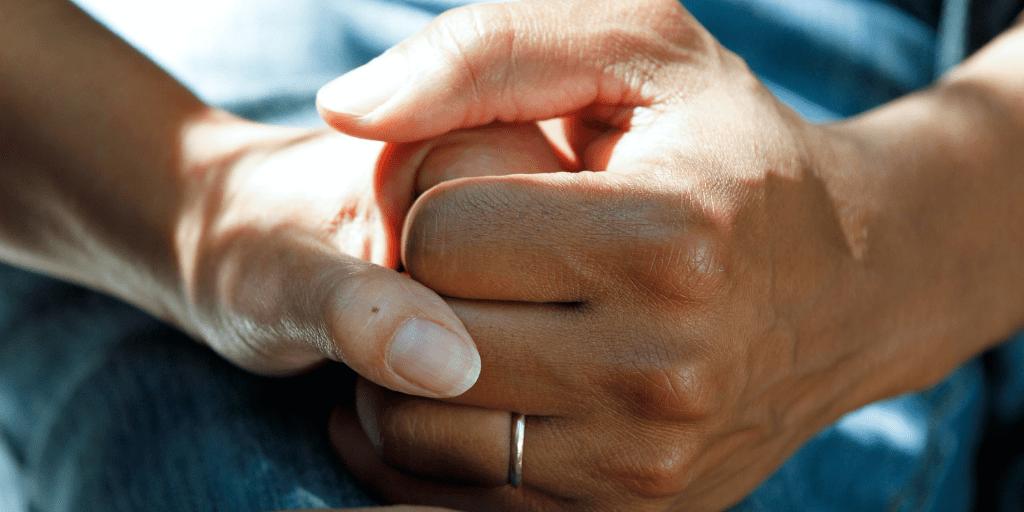 Patient-friendly version of the Opioids Position Paper