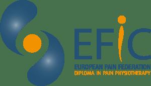 European Pain Federation