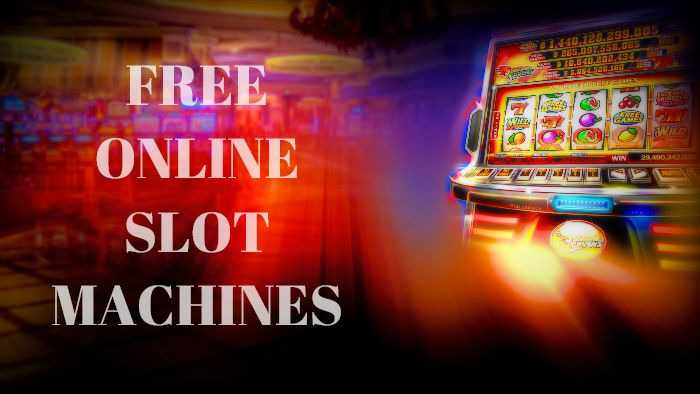 Have fun with Free of https://myfreeslots.net/no-bonus-casino-review/ charge Slot machines!