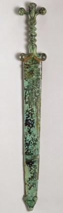 Celtic-100BC