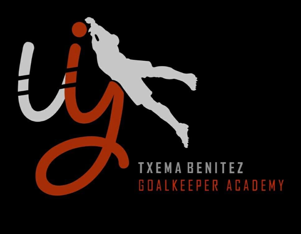 Txema Benitez Goalkeeper Academy