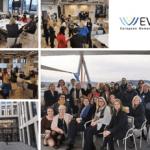 2020 EWoB Digital Strategy Mentoring Program Kickoff