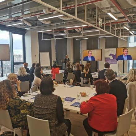 EWOB Digital Strategy Mentoring Program Kickoff 2020_3