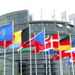 EWoB´s voice in the joint hearing of the European Parliament
