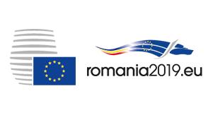 Première présidence roumaine du Conseil de l'Union européenne