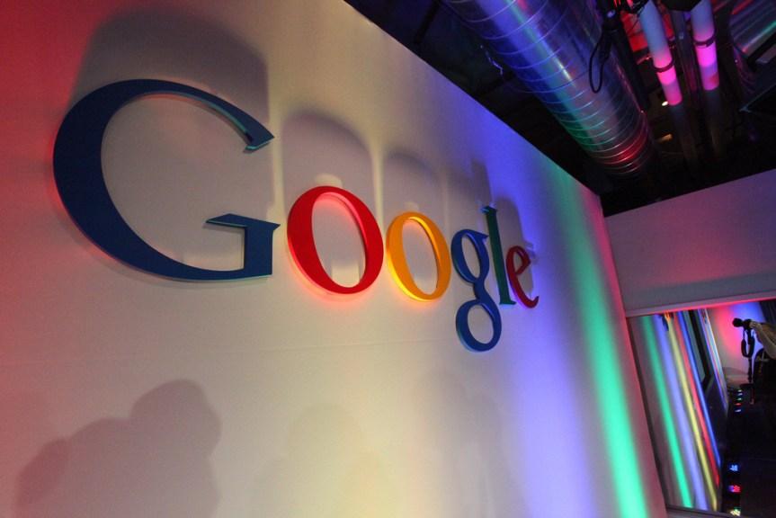 Amende record pour Google de 50 millions d'euros en France pour non-respect du RGDP