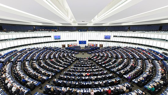 Le Parlement européen réclame des sanctions financières pour les pays qui ne respectent pas l'état de droit