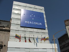 Accord commercial UE-Mercosur : stop aux intox!