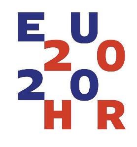 La Croatie prend la présidence du Conseil de l'UE